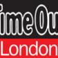 timeoutdigital
