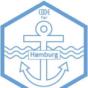 @codeforhamburg