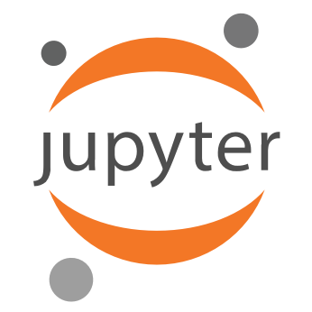 A gallery of interesting Jupyter Notebooks · jupyter/jupyter Wiki