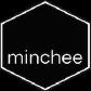 @MincheeLab