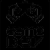 @GameProCrowd