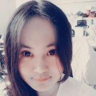 @daisyzhangju