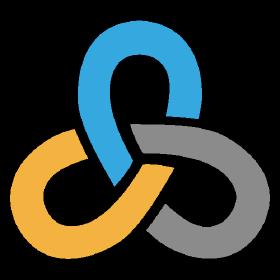 Kartoza Open Source Geospatial Solutions · GitHub