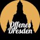 Offenes Dresden