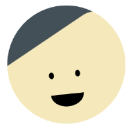@kranthilakum