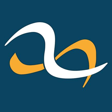 zestedesavoir, Symfony organization