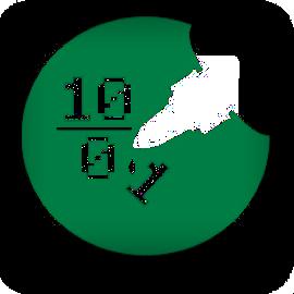 GitHub - code-glue/Imdb: PowerShell Script Cmdlets that ...