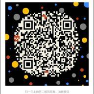 @javascript-shanghai