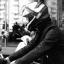 @Stmol