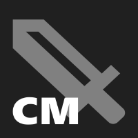 @Caliburn-Micro