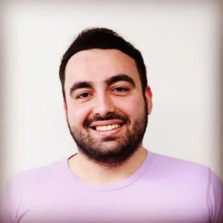 Amin Mastani