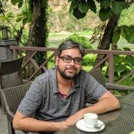 @abhishekpathak