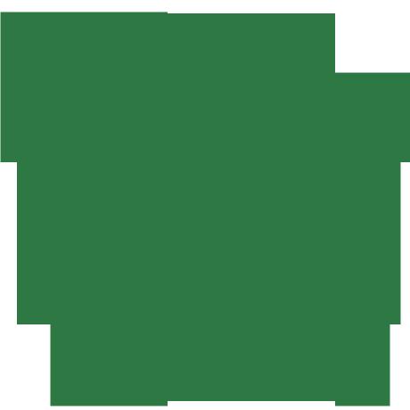 Avatar of xeipuuv