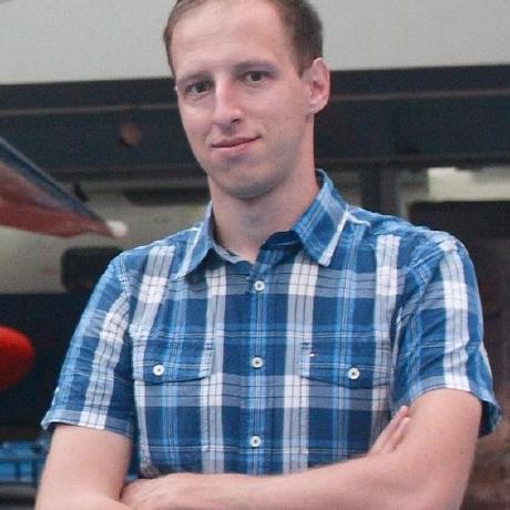 @vasily-v-ryabov