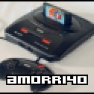 @amorri40
