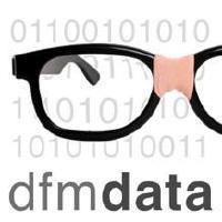 @thunderdome-data