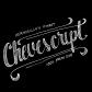 @Chevescript