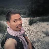 @alijaya