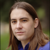 Jordan Schatz