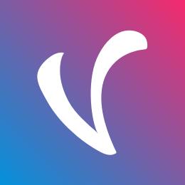 GitHub - vanilla/docs: User and developer documentation for
