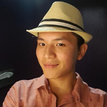 Thanh-sies