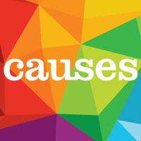 @causes