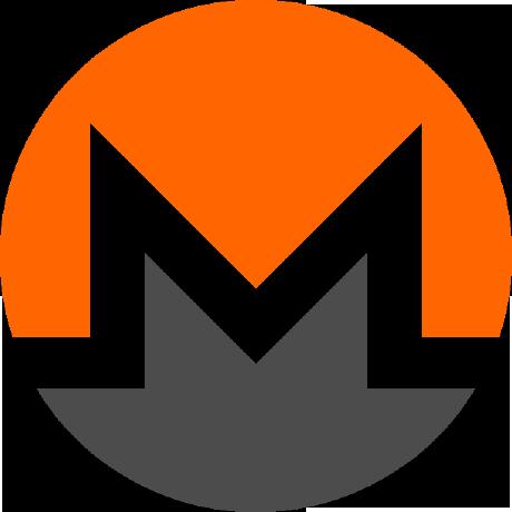 GitHub - monero-project/monero: Monero: the secure, private