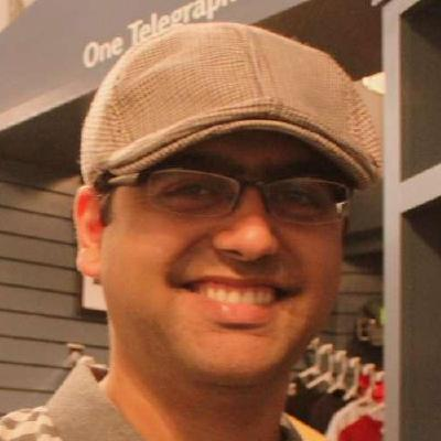 7d0eff56bd421 Classification-tweets-into-clusters-based-on-topics unique words.csv at  master · asumant Classification-tweets-into-clusters-based-on-topics ·  GitHub