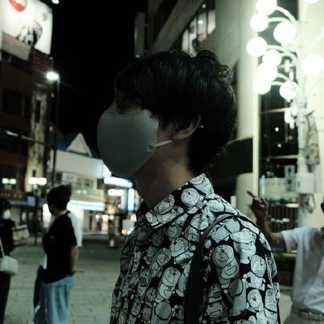 Aoshi Fujioka