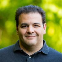 Paul Calvano avatar
