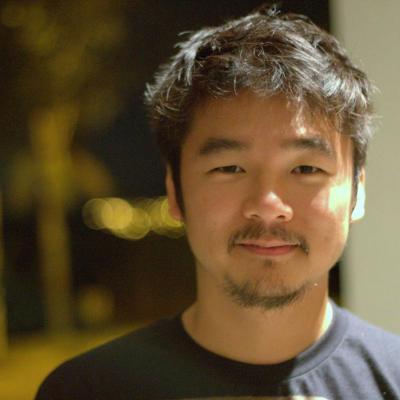 GitHub - yuumasato/scap-security-guide: Baseline compliance