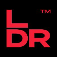 battleent