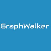 @GraphWalker