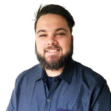 RTSchriner (Riley Schriner) / Repositories · GitHub