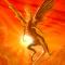 @dragon512