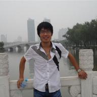 @yanyiheng13