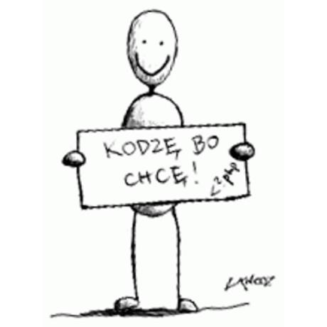 Kacper Donat