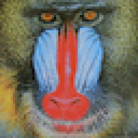 KuiKui