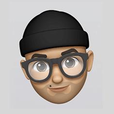 Memo Ramirez's avatar