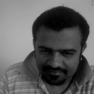 @Rameshv