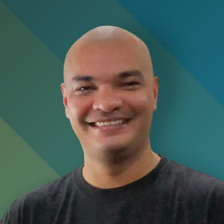 Freddy Montes profile