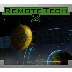 Release Notes · RemoteTechnologiesGroup/RemoteTech Wiki · GitHub