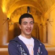 @anasbouzid