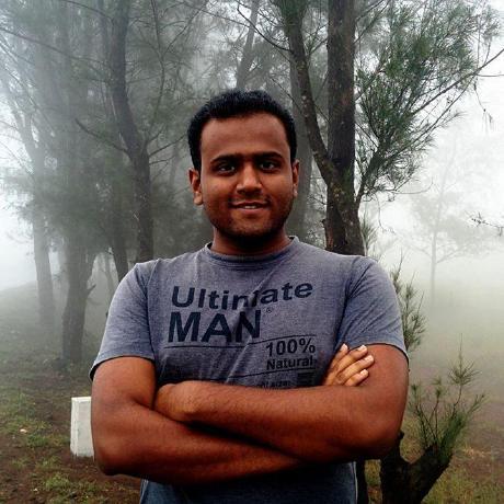 narendrapetkar