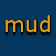 @mudThemes