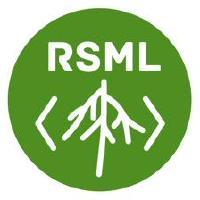 @RootSystemML