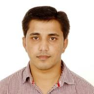 @ankitthakur