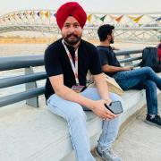 @surjit-logiciel