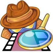 @AfterCredits