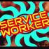 @serviceworker